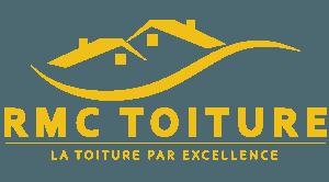 RMC TOITURE